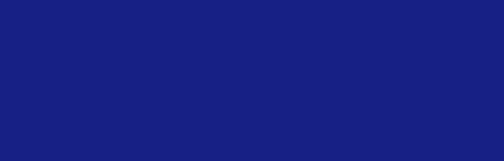 Traduzioni professionali dal 1980 - Metafrasis.it